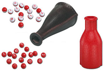 Pool Table Accessories Pea Shakers Peas Pool Table Covers